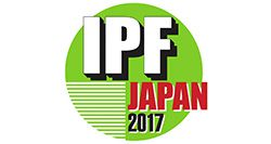 International Plastic Fair (IPF)
