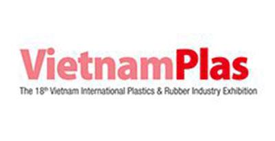 Vietnam Plas 2018