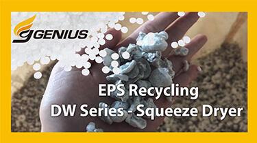 Serie DW | EPS